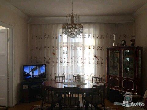 Квартиры, ул. Весенняя, д.21 - Фото 2