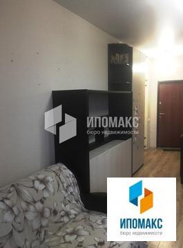 Продается 1-комантная квартира (студия) в п.Киевский Новая Москва - Фото 4