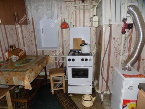 Продажа дома, Ковров, Ул. Суворова - Фото 4