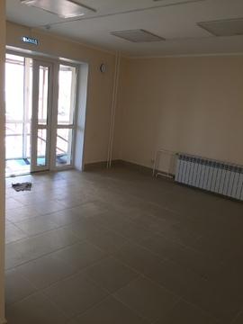 Сдам помещение (часть помещения) на Павловском тракте - Фото 2