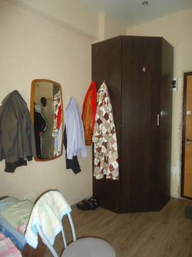 Комната С.Сортировка - Фото 5