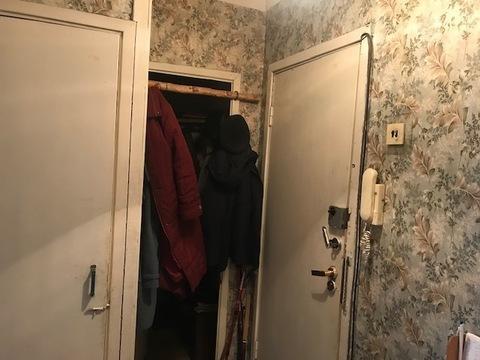 Продается 1-комнатная квартира, г. Одинцово - Фото 1