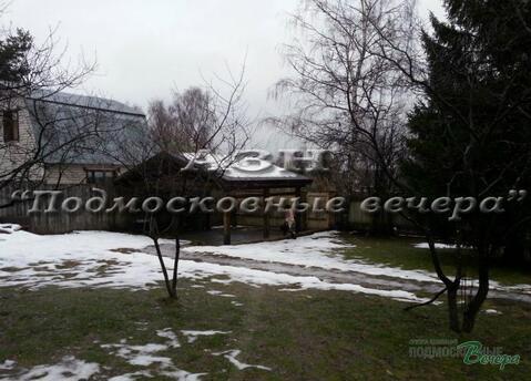 Рублево-Успенское ш. 7 км от МКАД, Раздоры, Коттедж 214 кв. м - Фото 4