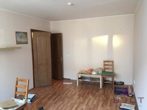 Квартира, ул. Соболева, д.21 - Фото 1