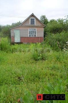 Продажа дома, Череповец - Фото 5