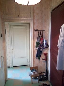 Хорошая квартира по хорошей цене! - Фото 5