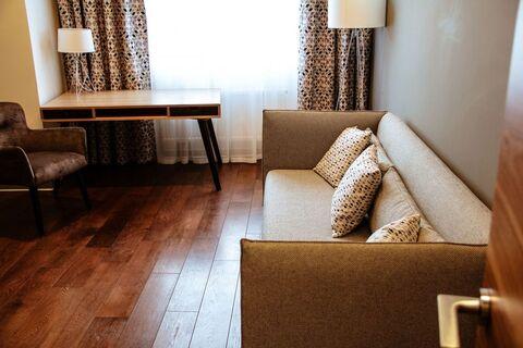 Апартамент №412 в премиальном комплексе Звёзды Арбата - Фото 4