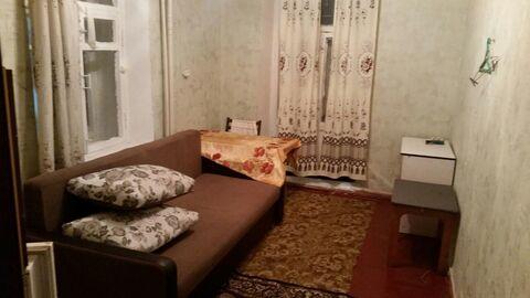 Мало-московская 31 двухкомнатная квартира по интересной цене - Фото 1