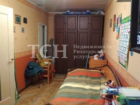 2-комн. квартира, Королев, ул Кооперативная, 3 - Фото 5