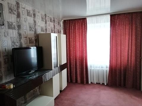 Квартира, Кола, Кривошеева - Фото 2
