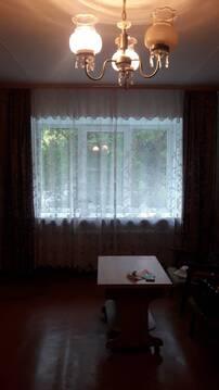 Продам квартиру на 2 Лагерной - Фото 4