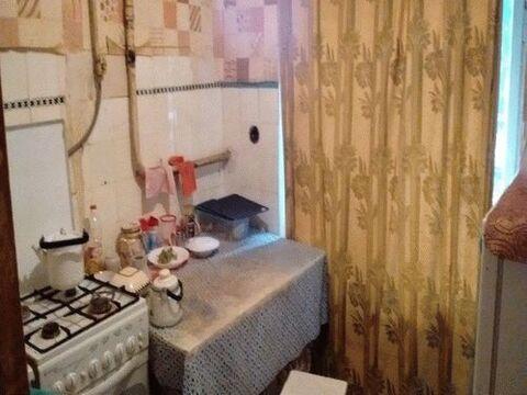 Продажа квартиры, м. Профсоюзная, Ломоносовский пр-кт. - Фото 2