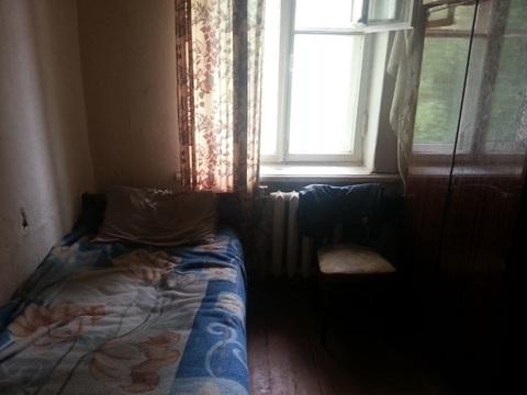 3к квартира В Г.кимры по ул. Комсомольская 41 - Фото 2