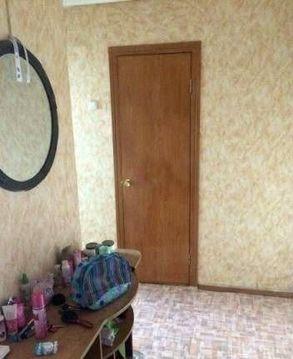 Аренда квартиры, Чита, Украинский б-р. - Фото 3