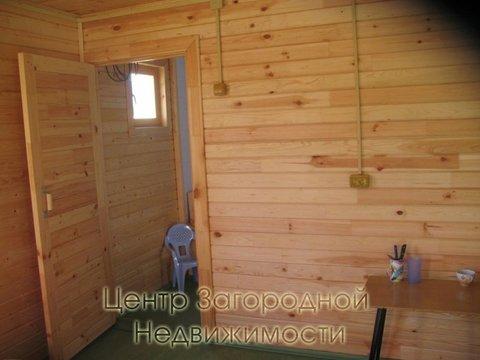 Дом, Щелковское ш, Горьковское ш, 90 км от МКАД, Корытово, в деревне. . - Фото 2