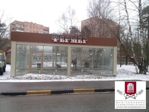 Продается помещение свободного назначения 150 кв.м. в Обнинске. - Фото 4