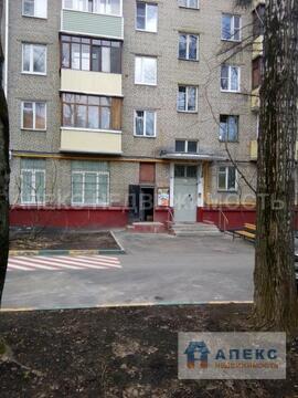 Продажа магазина пл. 956 м2 м. Рязанский проспект в жилом доме в . - Фото 5