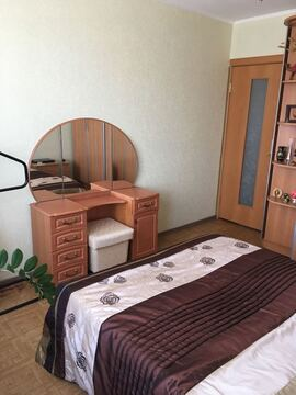 Квартиры, ул. Красная Пресня, д.26 - Фото 1