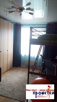 Продажа квартиры, Новосибирск, Ул. Колхидская - Фото 4