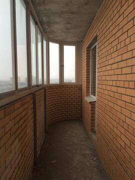 Продается 4-х к. кв. 120 м2 в новом доме комфорт класса в Сертолово - Фото 1