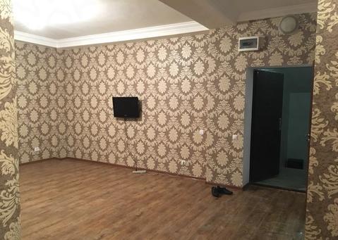 Сдается в аренду квартира г.Махачкала, ул. Абдулмеджидова - Фото 1