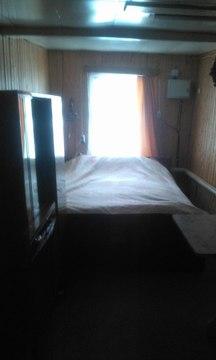 Продаю дом или меняю на квартиру в Дубне - Фото 3