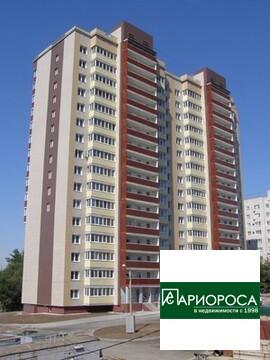 Квартира, ул. Кузнецкая, д.75 - Фото 3