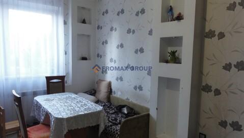 Просторная 2х комнатная квартира по выгодной цене - Фото 2