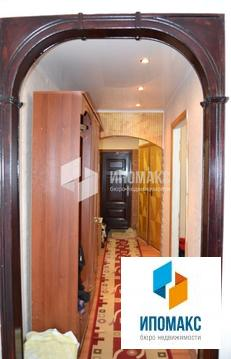 3-комнатная квартира п.Киевский - Фото 4