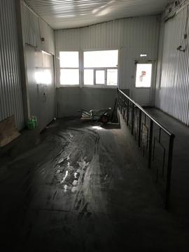 Аренда склада, Видное, Ленинский район, Московская обл. - Фото 3