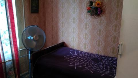 Продается 2-хкомнатная квартира на Бескудниковском бульваре - Фото 2