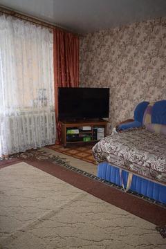 Объявление №55377860: Продаю 2 комн. квартиру. Энгельс, ул. Гагарина, 7,