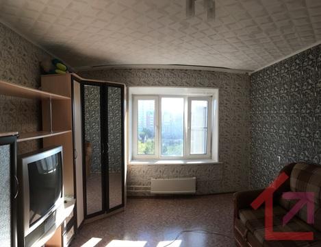 Продается комната с мебелью Барбюса, 6 - Фото 2