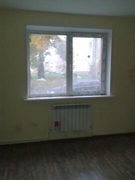 1-комнатную квартиру в новом кирпичном доме - Фото 1