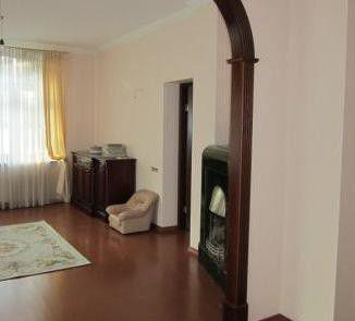 Продажа квартиры, Купить квартиру Рига, Латвия по недорогой цене, ID объекта - 313137107 - Фото 1