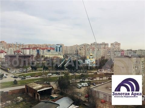 Продажа квартиры, Краснодар, Пр Дальний улица - Фото 3