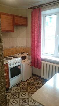 Посуточно чистая и просторная квартира в центре г.Братска. - Фото 2