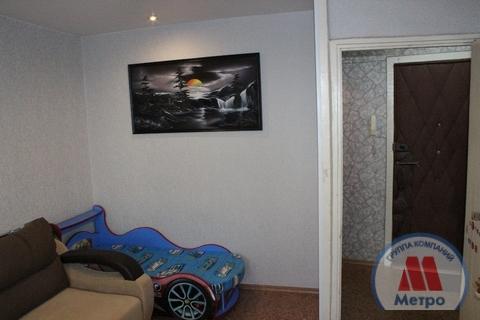 Квартира, ул. Звездная, д.27 к.3 - Фото 4