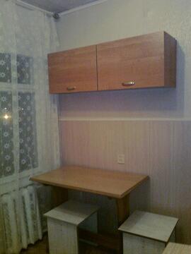 2-комнатная квартира, Анапская - Фото 2