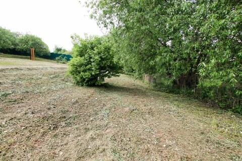 Продается Дача на земельном участке 25 соток в селе Большое Хорошово в - Фото 3