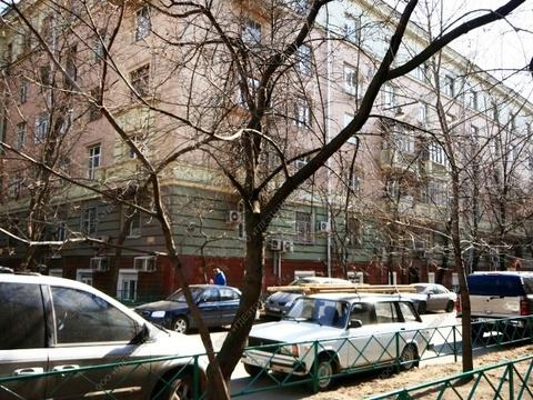 Продажа квартиры, м. Кутузовская, Ул. Студенческая - Фото 5