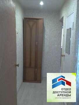 Квартира ул. Комсомольская 21 - Фото 4