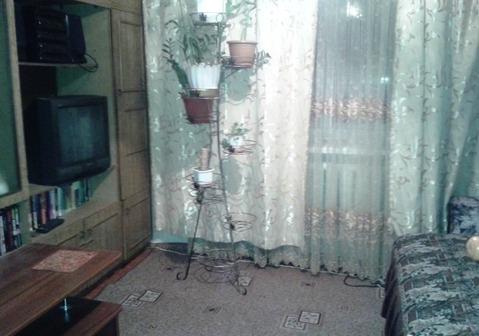 Комната в квартире на ул. Куйбышева 54