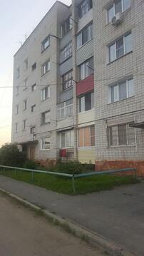 Продажа квартиры, Хабаровск, П. Приамурский - Фото 2