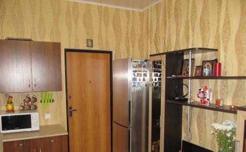Комната на Текучева - Фото 1