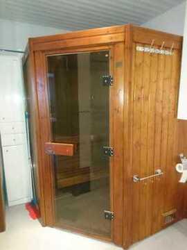 Продам многокомнатную квартиру, Раменки ул, 25к3, Москва г - Фото 2