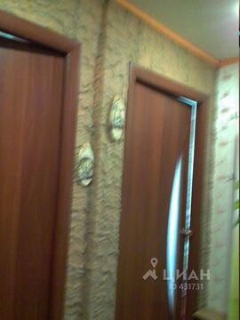 Продажа квартиры, Поляны, Рязанский район, Ул. Новая - Фото 2