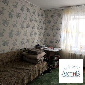 Продажа квартиры, Уфа, Ул. Менделеева - Фото 2