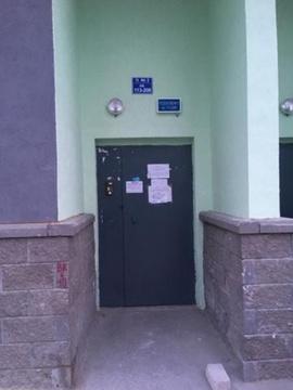 Продажа квартиры, Уфа, Ул. Мира - Фото 2