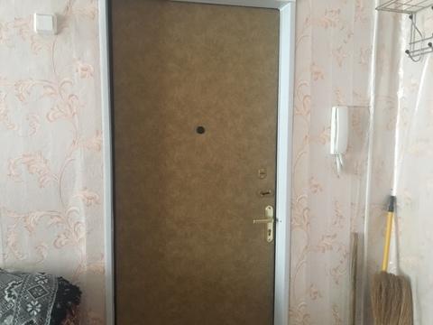 Комната 18 кв.м. на 4/5 кирп.дома в г.Струнино центр - Фото 5